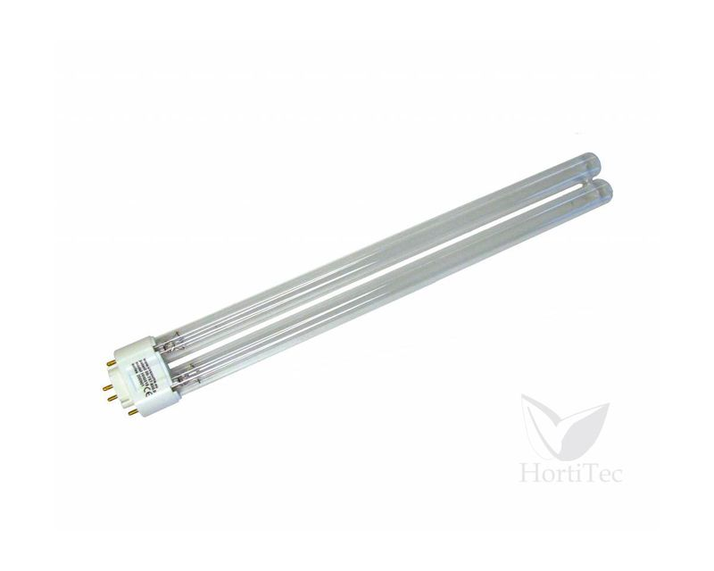 RECAMBIO LAMPARA CLEAN LIGHT PRO 36 Watt  ()