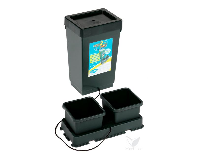 Easy2grow autopot 2  ()