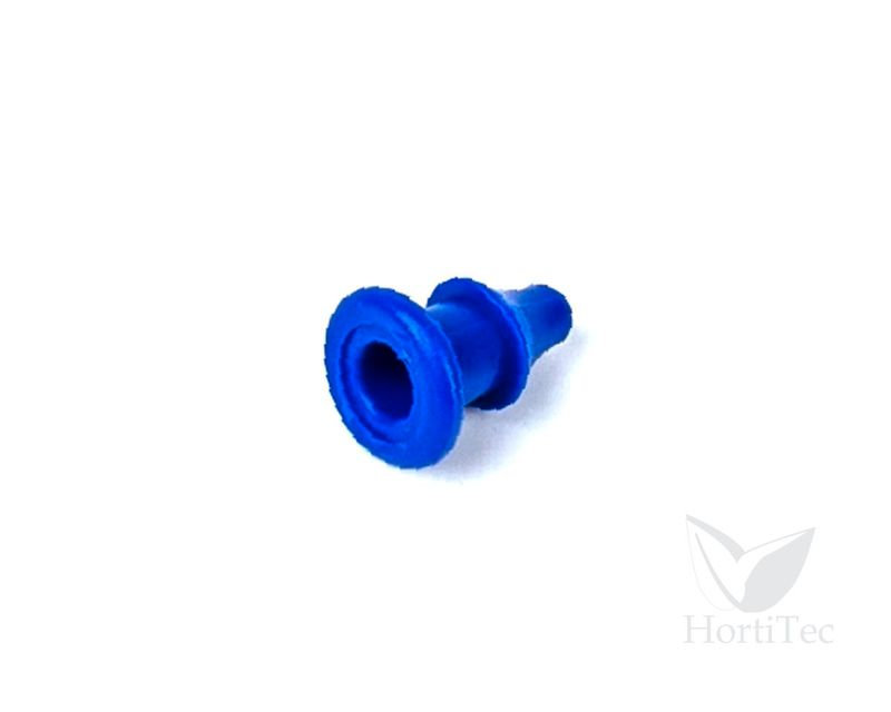 TAPON TOPE 6 MM AUTOPOT  ()