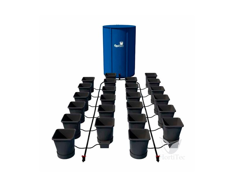 AUTOPOT 36 POT XL SYSTEM   ()