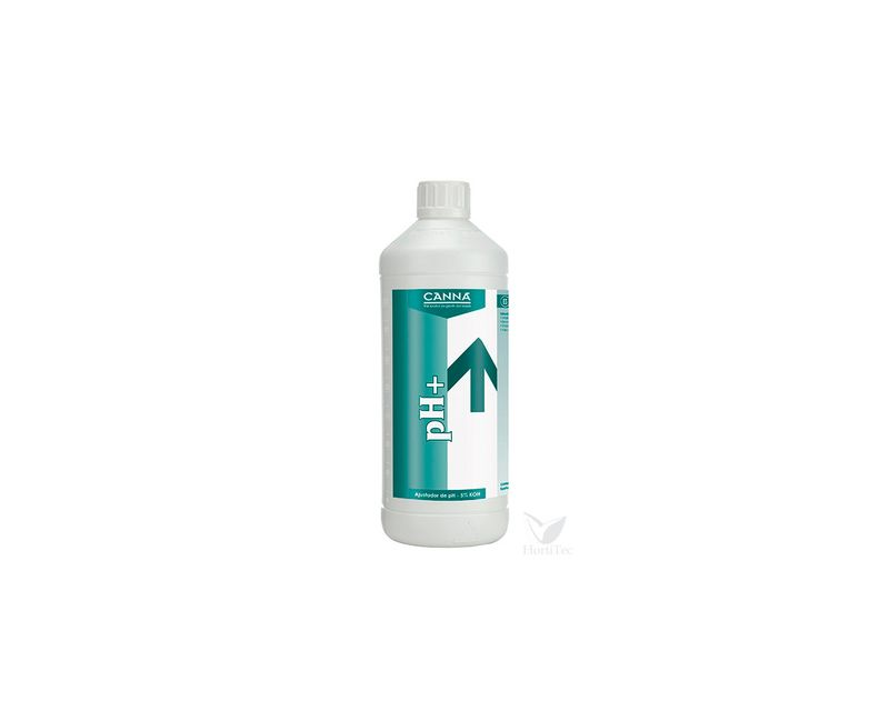 PH PLUS 1 L 5 CANNA  ()