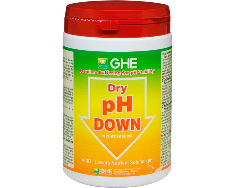 PH DOWN SEC 25 G GHE  ()