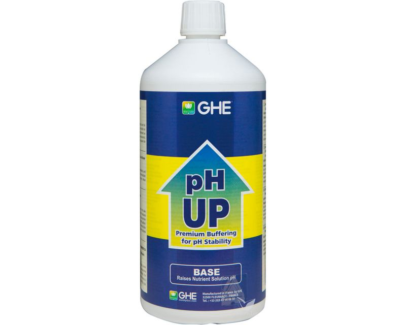 PH UP 050 L GHE  ()
