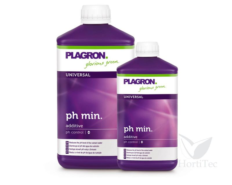 PH - 56 500 ML PLAGRON  ()