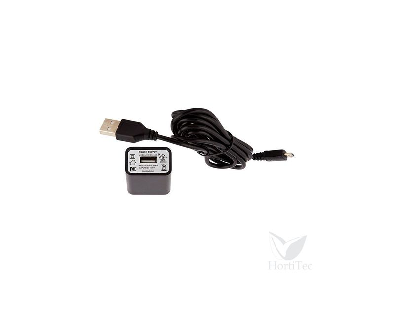 CHARGERPOWER ADAPTER AIR ARIZER  ()