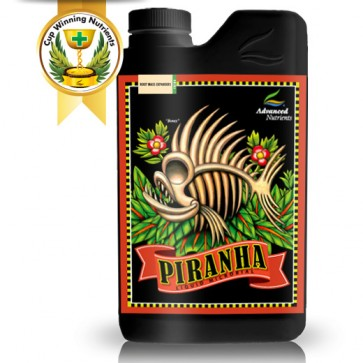 Piranha Liquido  (1 Litro) ADVANCED NUTRIENTS