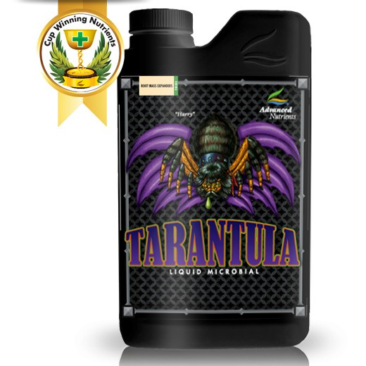 Tarantula Liquido  (1 Litro) ADVANCED NUTRIENTS