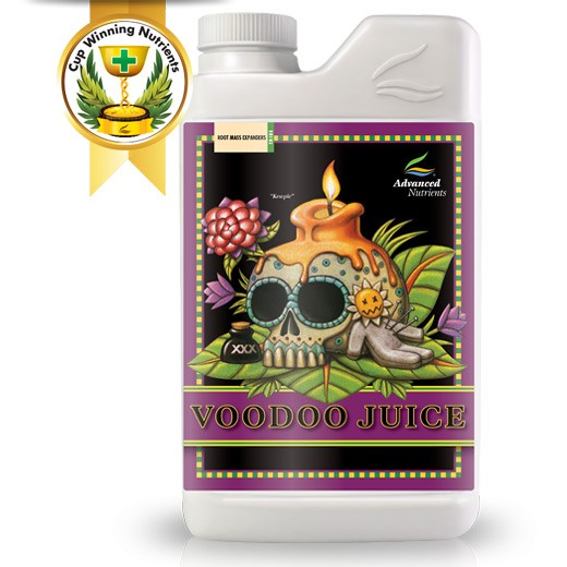 Voodoo Juice  (1 Litro) ADVANCED NUTRIENTS