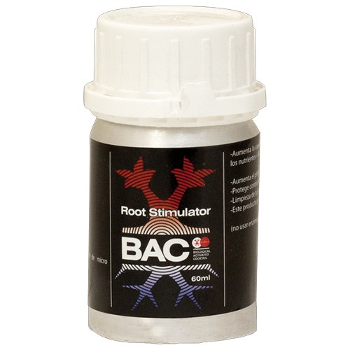 Bloomstimulator   (60ml) BAC