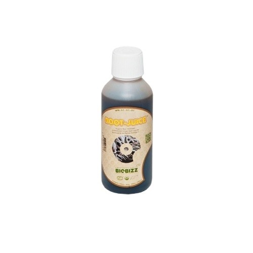 Root Juice Fertilizante (250 ml) BIOBIZZ