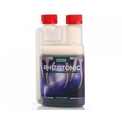 Rhizotonic 500 ml  () CANNA