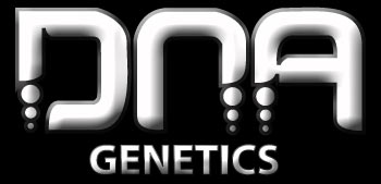 Connie Chung 6 Fem. DNA Genetics*