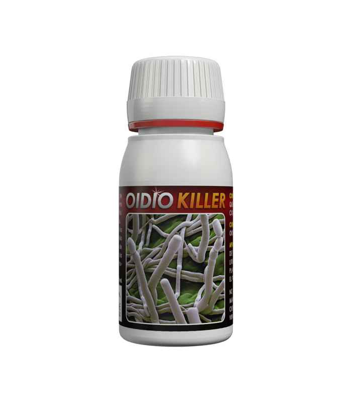 Oidio Killer 60ml  ()