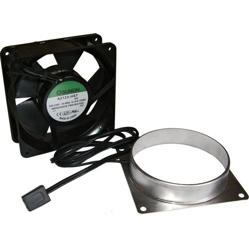 Cable Extractor Sunon  ()