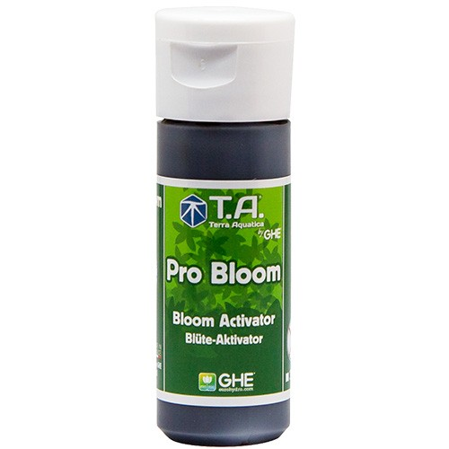BioBloom 60 ml  () GHE