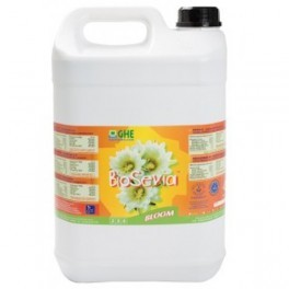 BioSevia Bloom 5 L  () GHE