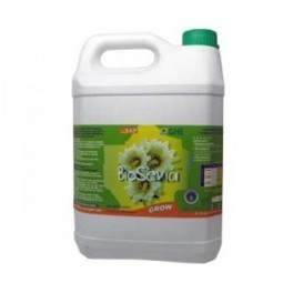 BioSevia grow 5 L  () GHE