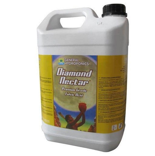 Diamond Nectar 5 L  () GHE