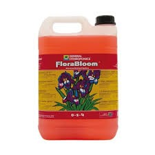 FloraBloom 5 L  () GHE