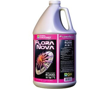 FloraNova Bloom 946 ml