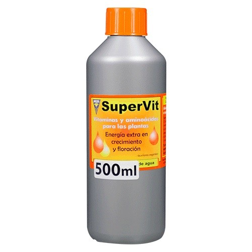 Supervit 500 ml  () HESI