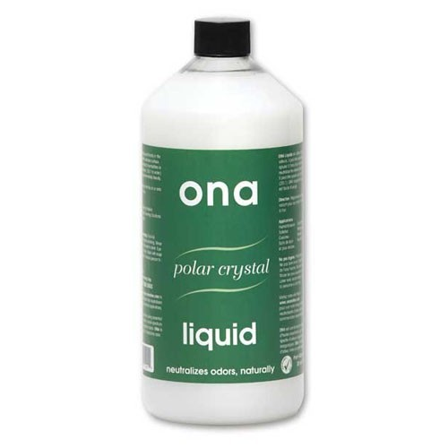 ONA Liquid Polar Crystal (PC) 1L  () ONA