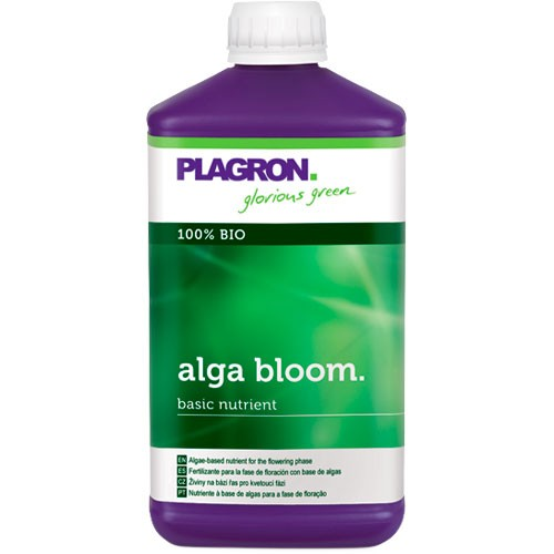 Alga-Bloom 1 L