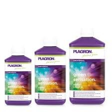 geen Sensation 500 ml  () PLAGRON