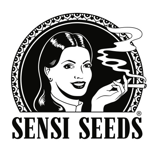 Outdoor Mix Regulares (10 Unidades) SENSI SEEDS