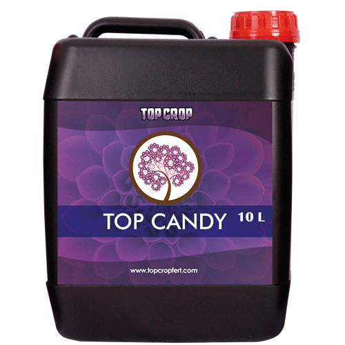 Top Candy 10L   () TOPCROP